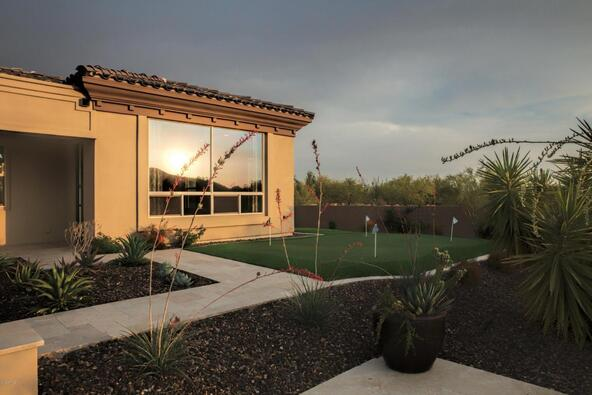 8408 E. Tumbleweed Dr., Scottsdale, AZ 85266 Photo 50