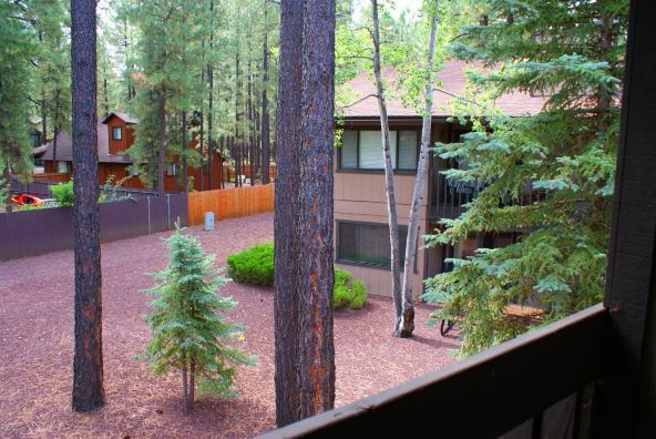 2828 Sports Village Loop, Pinetop, AZ 85935 Photo 3