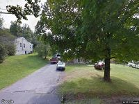 Home for sale: Barton, Johnson City, TN 37604