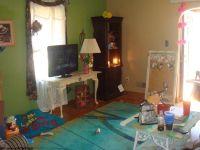 Home for sale: 600 Joseph St., Clarksburg, WV 26301