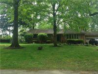 Home for sale: 1435 Glenking Ln., Alliance, OH 44601