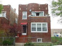 Home for sale: 4718 West 12th Pl., Cicero, IL 60804