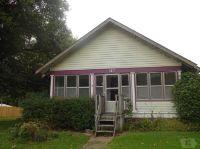 Home for sale: 112 South Jackson St., Osceola, IA 50213