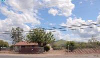 Home for sale: 2157 East Springville Avenue, Porterville, CA 93257