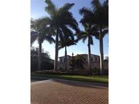 Home for sale: 10220 Bellavista Cir. 1402, Miromar Lakes, FL 33913