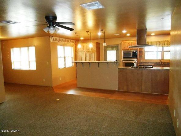 2131 Cottontail Rd., Overgaard, AZ 85933 Photo 34