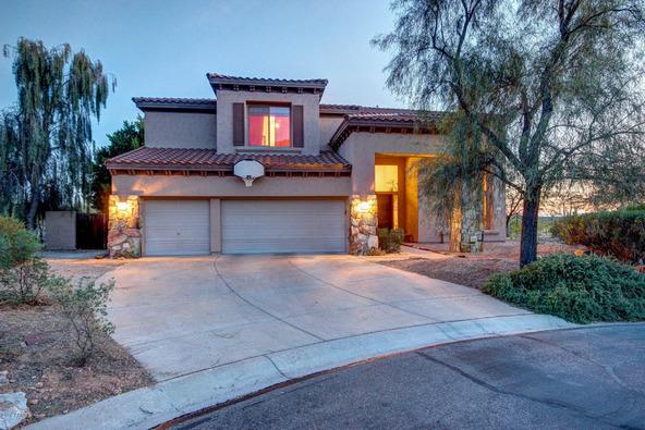 12606 N. 113th Way, Scottsdale, AZ 85259 Photo 9
