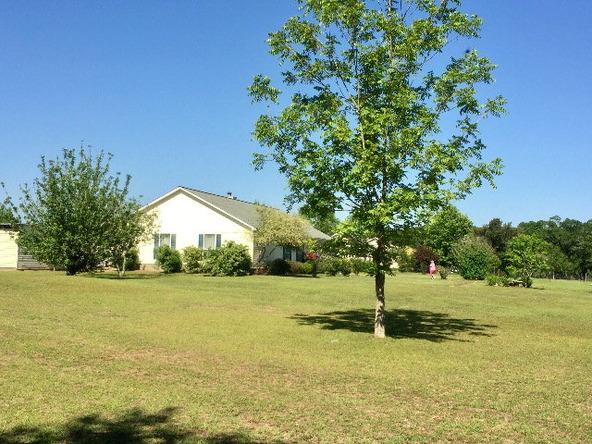 1156 Newton Creek Rd., Dothan, AL 36305 Photo 2