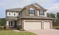 Home for sale: 84 Sarah Elizabeth Drive, Saint Johns, FL 32259