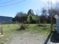 Home for sale: 0 U S. Hwy. 31, Hartselle, AL 35640