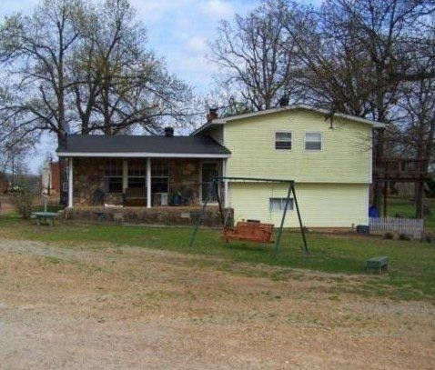 574 Country View Rd., Salem, AR 72576 Photo 3