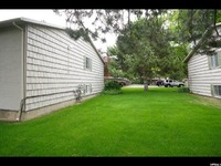 Home for sale: 3653 W. 4700 S., Taylorsville-Bennion, UT 84118