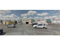 Home for sale: 7201 N.W. 79th Terrace, Medley, FL 33166