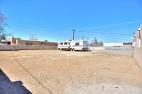 Home for sale: 1727 Wyoming Blvd. N.E., Albuquerque, NM 87112