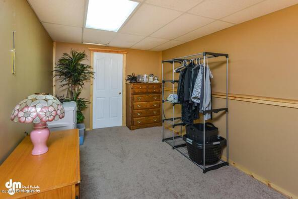 10300 Ridge Park Dr., Anchorage, AK 99507 Photo 40