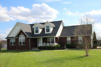 Home for sale: 251 Grand Canyon Dr., Elizabethtown, KY 42701