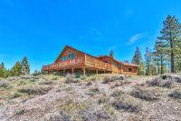 Home for sale: 244 Heavens Rest, Portola, CA 96122