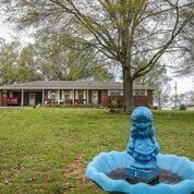 13305 County Line Rd., Muscle Shoals, AL 35661 Photo 36