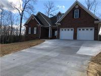 Home for sale: 638 Mallard Dr., Randleman, NC 27317