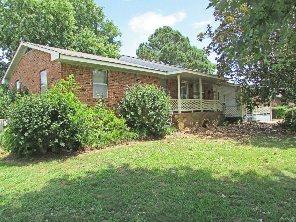 92 Sweetgum Dr., Russellville, AL 35654 Photo 1
