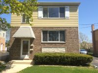 Home for sale: 351 Park St., Bensenville, IL 60106