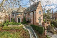 Home for sale: 2446 Kalorama Rd. N.W., Washington, DC 20008