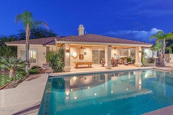 15026 N. Escalante Dr., Fountain Hills, AZ 85268 Photo 20