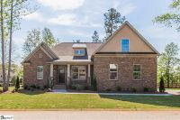 Home for sale: 1 Weatherstone Ln., Simpsonville, SC 29680