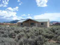 Home for sale: 1a Arasely Rd., Taos, NM 87571