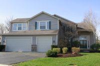 Home for sale: 1074 Westfield Way, Mundelein, IL 60060