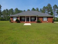 Home for sale: 890 Dogwood Dr., Havana, FL 32333