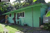 Home for sale: 28 Door Of Faith Rd., Haiku, HI 96708