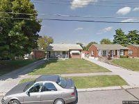Home for sale: Limerick, Cincinnati, OH 45236