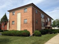 Home for sale: 516 South Michigan Ct., Addison, IL 60101