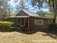Home for sale: 58 Easy St., Sopchoppy, FL 32358