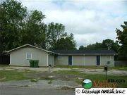 Home for sale: 3425 Glenn Park Dr., Huntsville, AL 35810