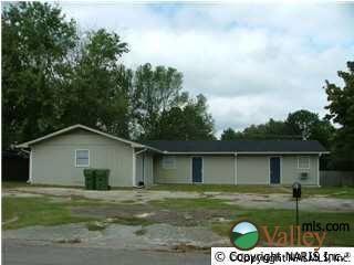 3425 Glenn Park Dr., Huntsville, AL 35810 Photo 1