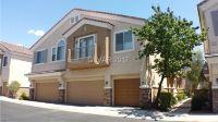 Home for sale: 1583 Rusty Ridge Ln., Henderson, NV 89002