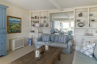 Home for sale: 281 Beach Avenue, Kennebunk, ME 04043