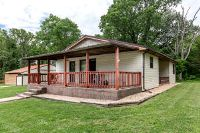 Home for sale: 3514 Oldfield Rd., Sparta, MO 65753