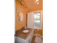 Home for sale: 34801 Fendt St., Farmington Hills, MI 48335
