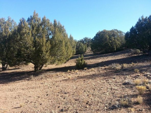 4050 W. Young Rd., Prescott, AZ 86305 Photo 18