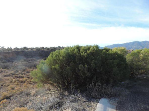 2775 S. Covey, Cottonwood, AZ 86326 Photo 1