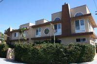 Home for sale: 303 S. Freeman St., Oceanside, CA 92054
