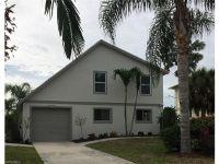 Home for sale: 24522 Sailfish St., Bonita Springs, FL 34134