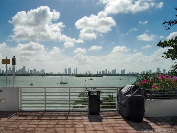 1330 West Ave. # 801, Miami Beach, FL 33139 Photo 24