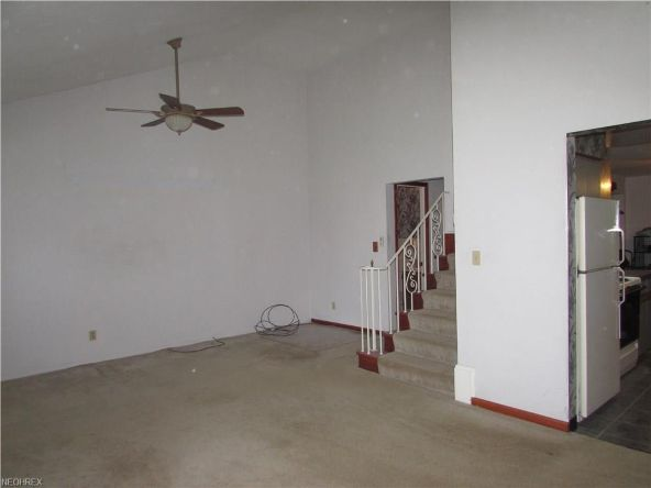 25415 Country Club Blvd., North Olmsted, OH 44070 Photo 6