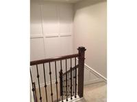 Home for sale: 4207 Oak Arbor Ct., Rochester, MI 48306