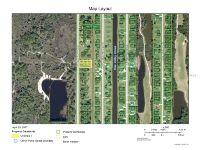 Home for sale: 249 Rotonda Blvd. South, Rotonda West, FL 33947