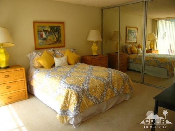 171 las Lomas, Palm Desert, CA 92260 Photo 10